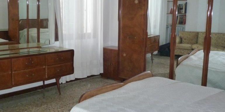 Bedroom1 A_840x630
