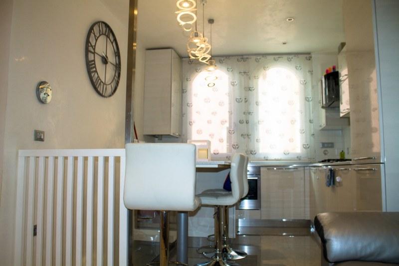 VENEZIA CASTELLO – Appartamento restaurato nuovo – Porta sola