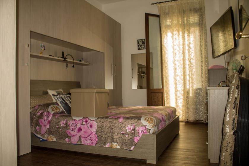 VENEZIA CASTELLO – Appartamento 3 camere ristrutturato