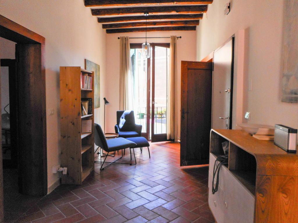 VENEZIA CASTELLO – Appartamento 2 camere restaurato