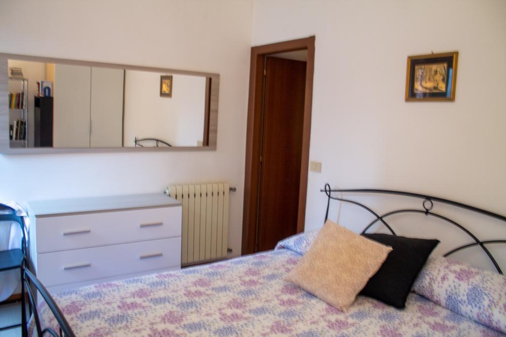 VENEZIA CASTELLO – Appartamento ristrutturato