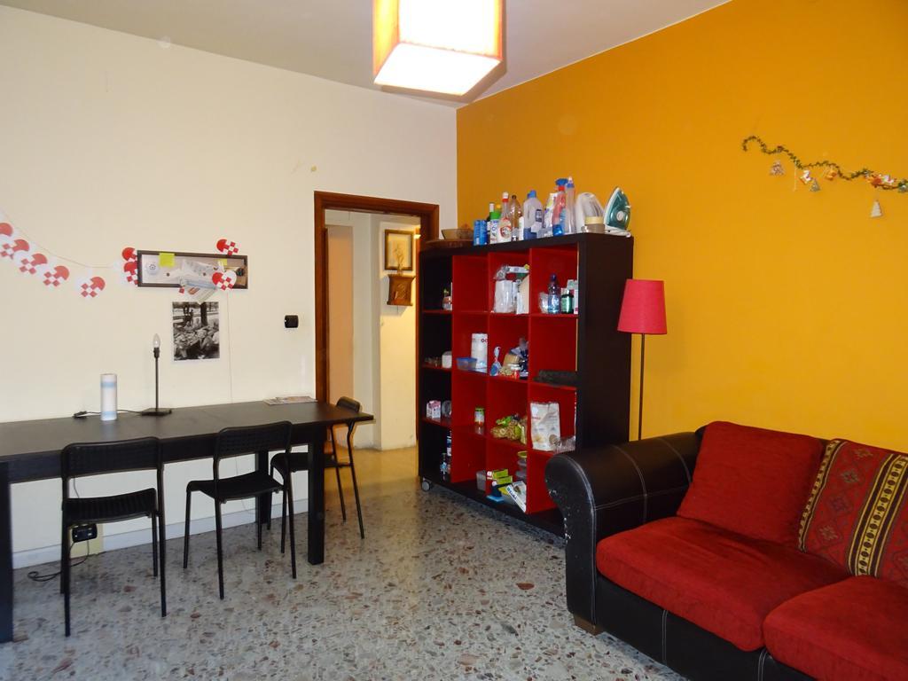 VENEZIA CANNAREGIO – Appartamento ristrutturato 2 camere