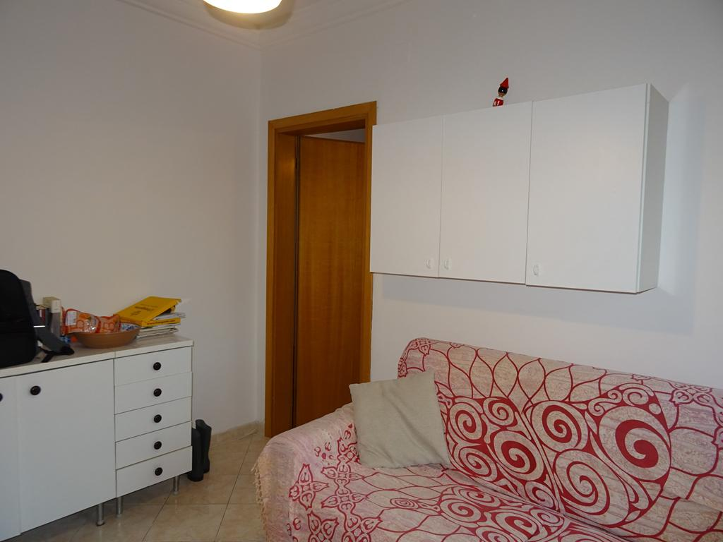 VENEZIA CANNAREGIO – Appartamento ristrutturato
