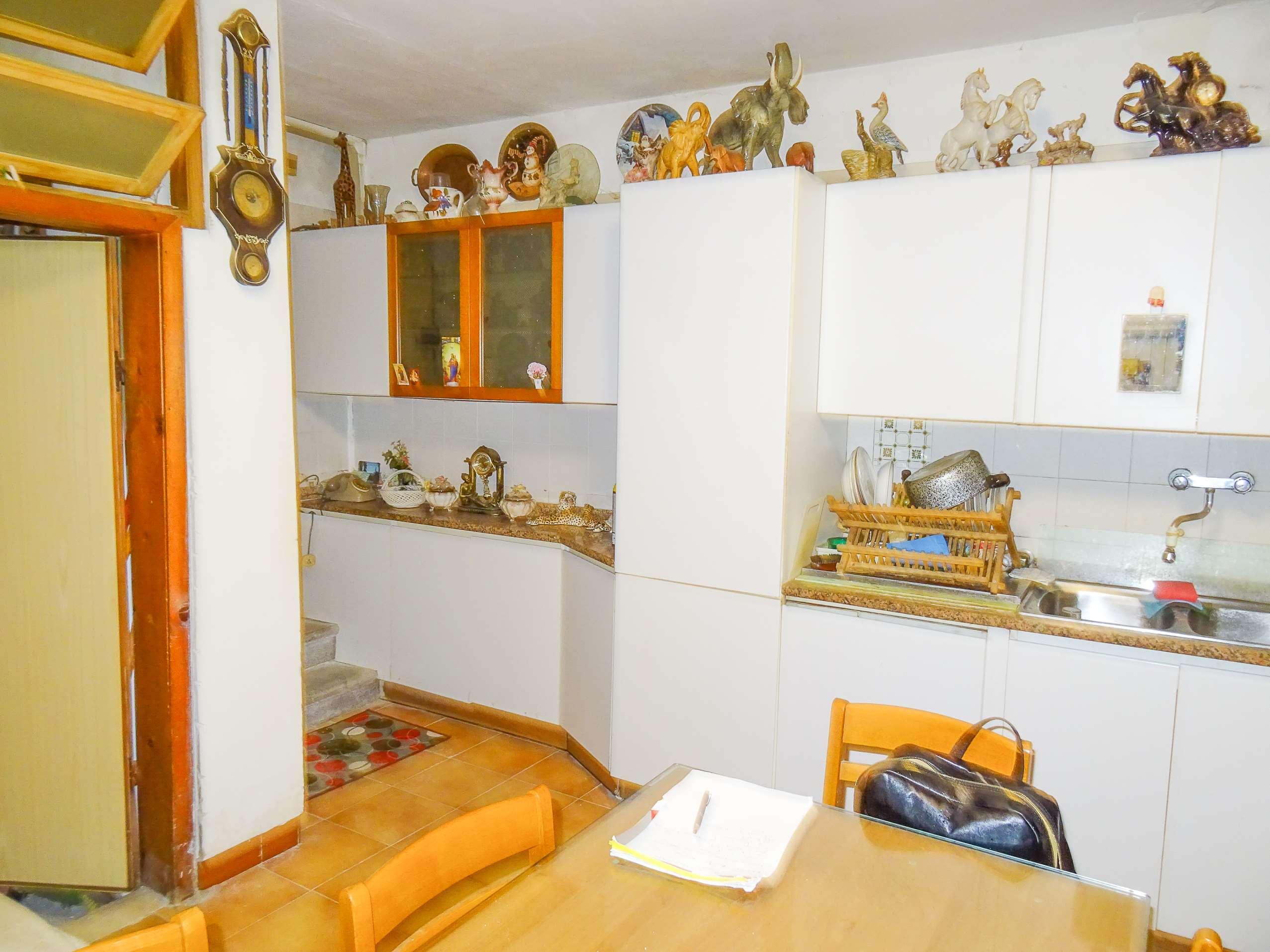 VENEZIA CANNAREGIO – Appartamento 2 camere