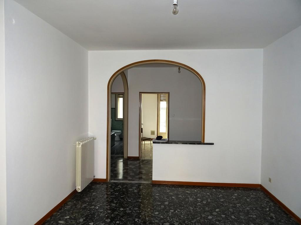 MESTRE CENTRO – Appartamento 3 camere con riscaldamento autonomo