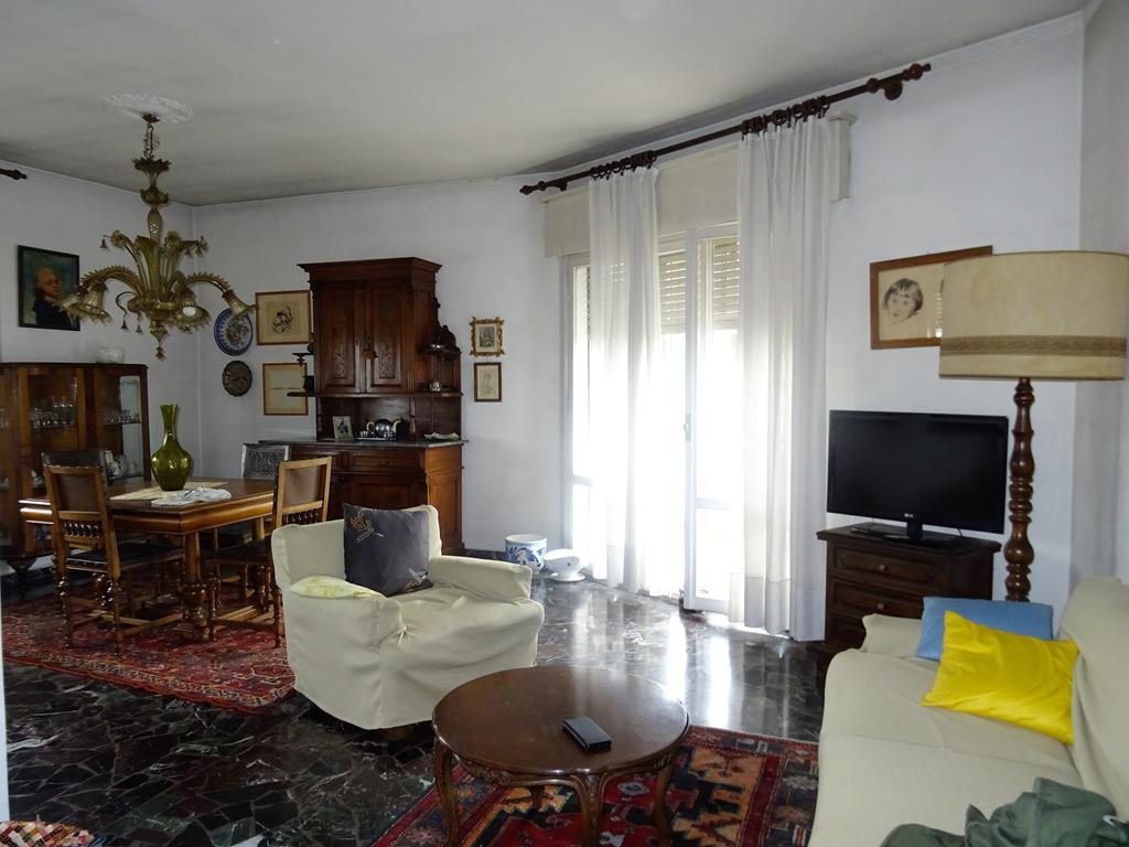 MESTRE CENTRO – Appartamento 2 camere