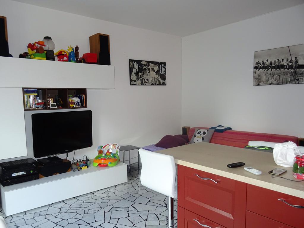 MESTRE CARPENEDO – Appartamento ristrutturato 2 camere
