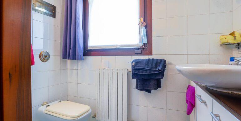 bagno di camera master_2062x1375