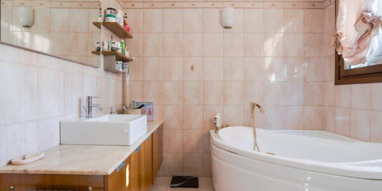 bagno secondo piano 1_2062x1375
