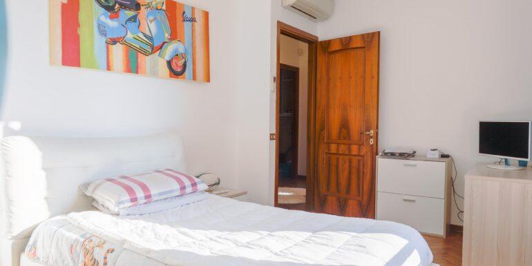 camera di letto di bambino 3_2026x1547