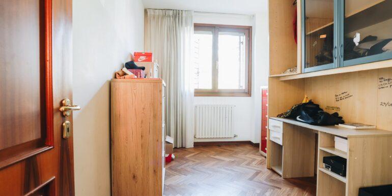 camera di letto ragazzo_2062x1375