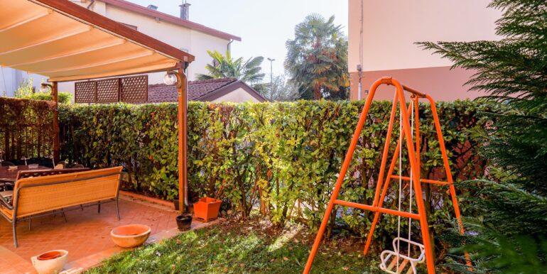 giardino 4_2062x1375