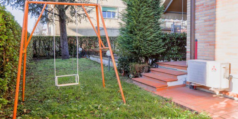 giardino 5_2062x1375