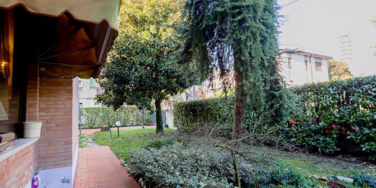 giardino_2062x1375