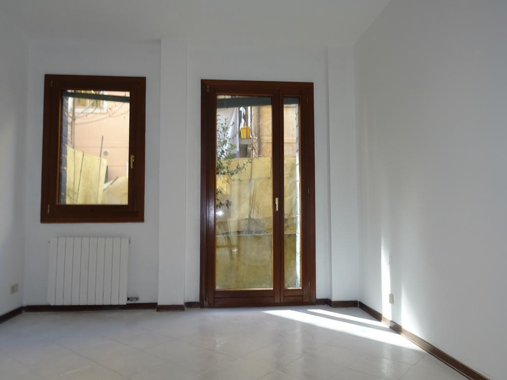 VENEZIA CANNAREGIO – Appartamento con corte privata