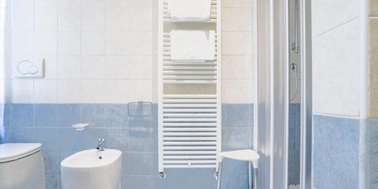 bagno 1 quadrilocale 2_2062x1375