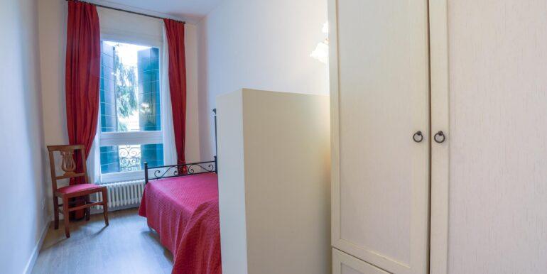 camera di letto singola quadrilocale_2062x1375