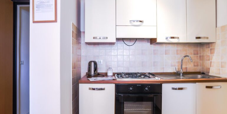 cucina 2_2062x1375