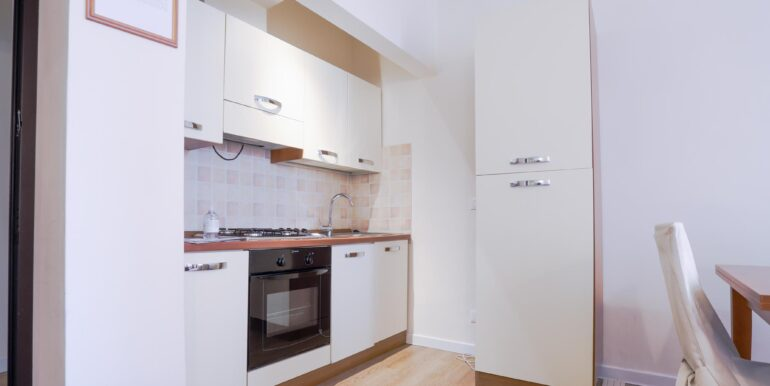 cucina_2062x1375